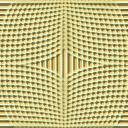 パターン3791