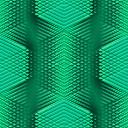 パターン3875