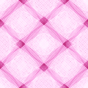 パターン3902