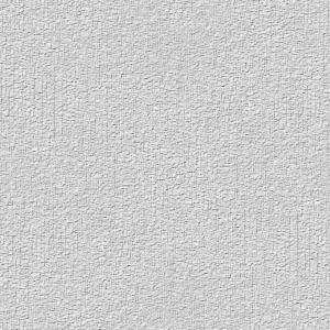 ざらざらした壁のパターン