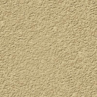 壁のテクスチャ風パターン