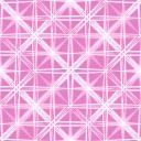 パターン3952