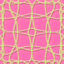 パターン3959