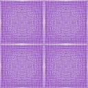 パターン4005