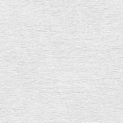 ざらざらした質感の和紙のパターン