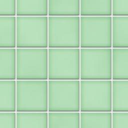 パターン No.4241