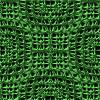 パターン4276