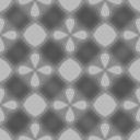 パターン4341