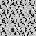 パターン4374