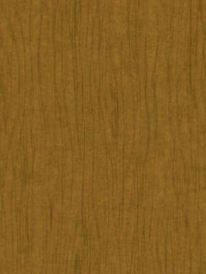 木目テクスチャのパターン