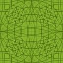 パターン4544