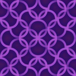 パターン4552