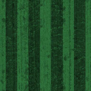 木目風のグランジな縦ストライプパターン