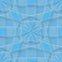 パターン4696