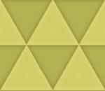 パターン No.4789