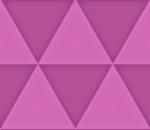 パターン No.4790