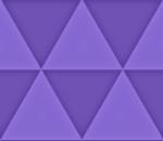 鱗文様のパターン