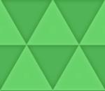パターン No.4793