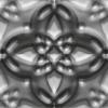 パターン4904
