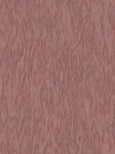 木材のテクスチャ風パターン