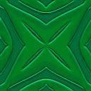 パターン5009