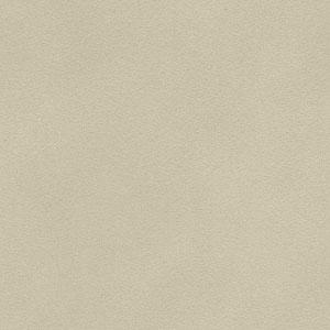 紙のようなテクスチャのパターン