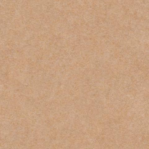 再生紙のテクスチャパターン