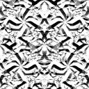 パターン5155