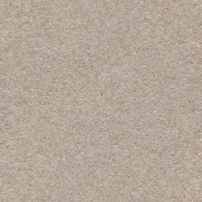 再生紙風のパターン