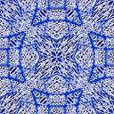 パターン5187