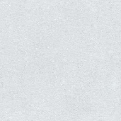 紙のテクスチャパターン