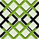 パターン5225