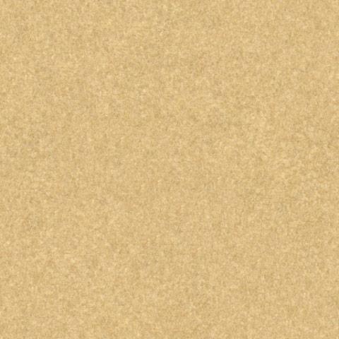 ざらざらした紙のパターン