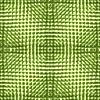 パターン5239