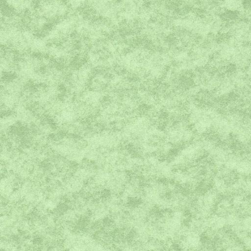和紙風のパターン