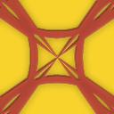 パターン5254