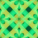 パターン5261