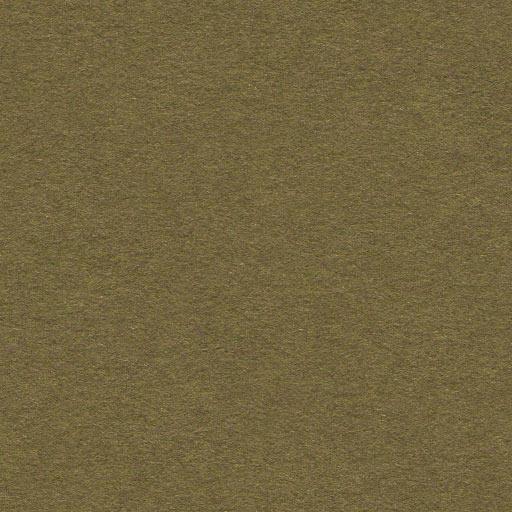ざらざらした質感の大きめの紙のパターン