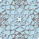 パターン5268
