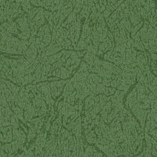 変わった模様の入った紙のパターン