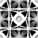 パターン5309