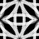 パターン5332