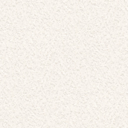 紙のパターン ナンヤカンヤのパターン素材