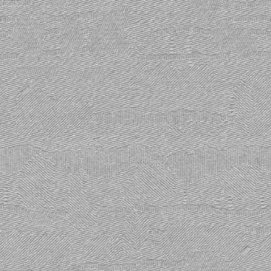 模様のついた紙のパターン