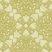 パターン5427