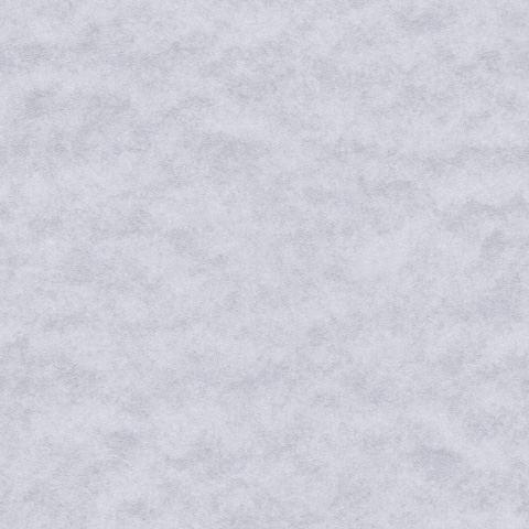 和紙のような質感の紙パターン