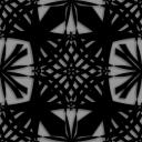 パターン5432