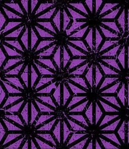 パターン No.5436