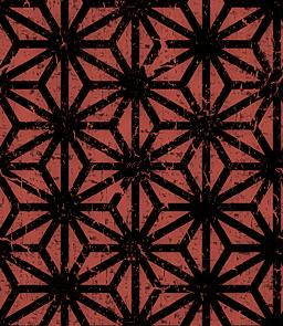パターン No.5438