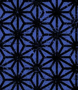 パターン No.5439